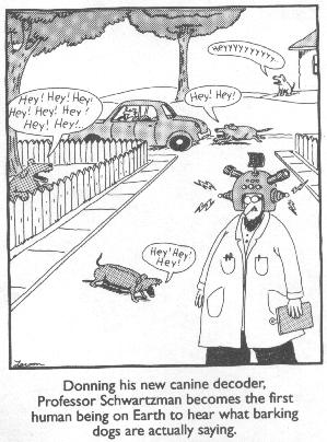 299_FarSideDogCartoon.jpg